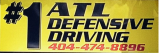 1 Atlanta Defensive Driving School and DUI